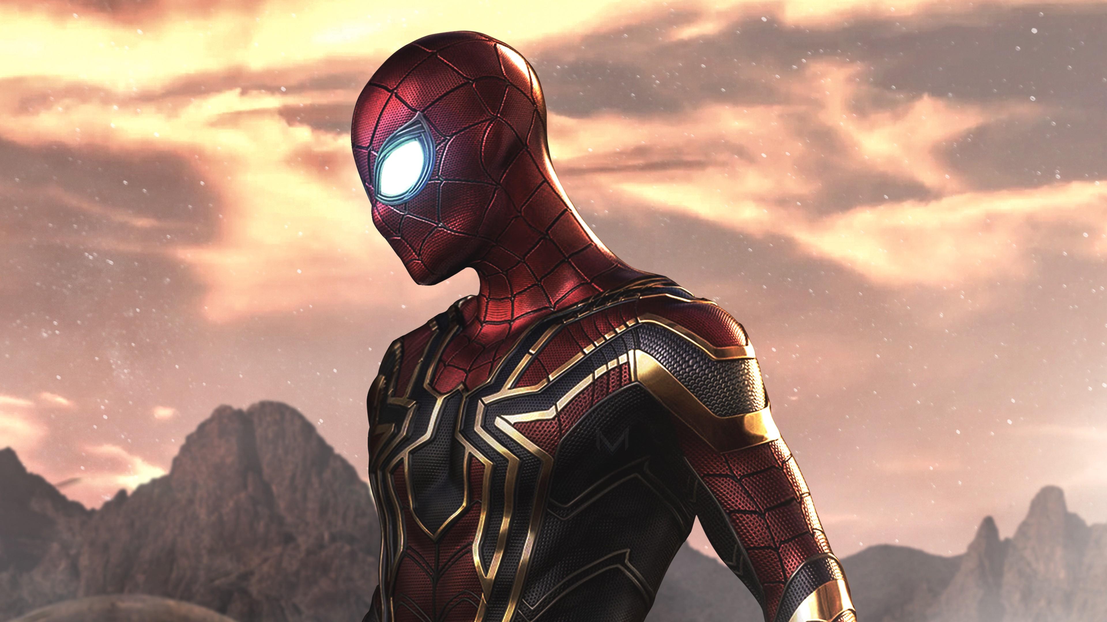Homem-aranha: descubra como seria o novo filme do herói! | Rádio ...